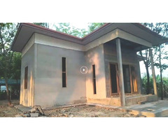 2 bed house for rent in Buriram