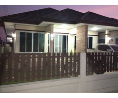Surin 3 bed House sale